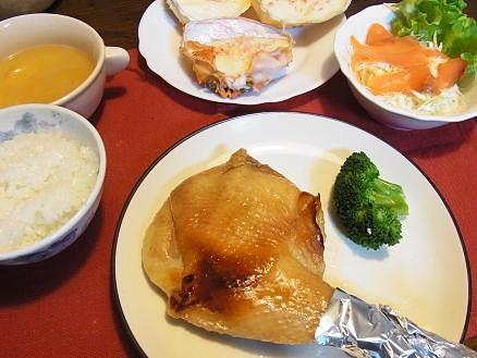RIMG15750夕食