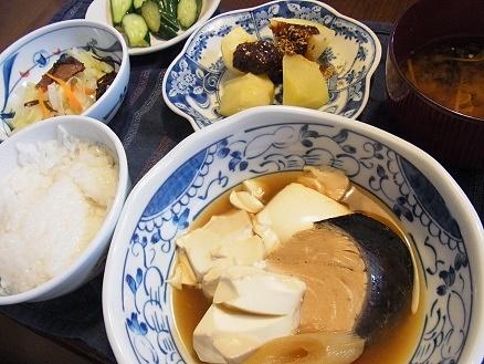 RIMG2233夕食