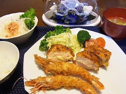 RIMG9616夕食