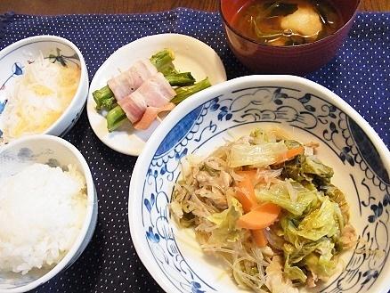 RIMG13491夕食