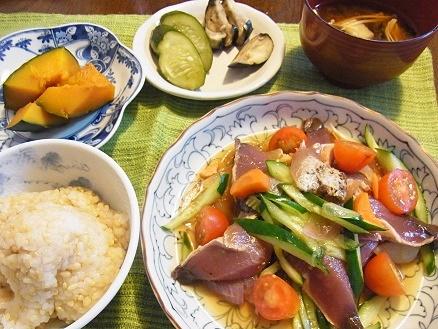 RIMG8373夕食