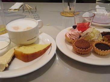 RIMG1756っケーキ