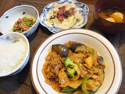 RIMG2674夕食