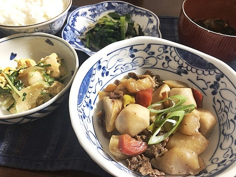 IMG_7133夕食
