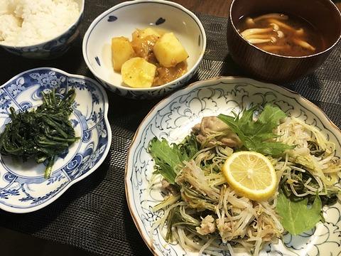 IMG_3998夕食