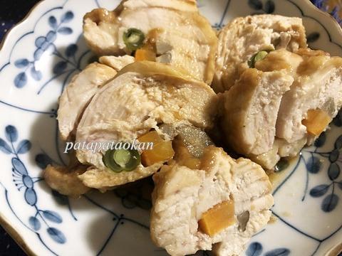 IMG_4957鶏肉