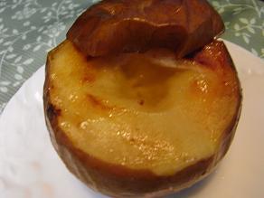 RIMG1369焼きリンゴ2