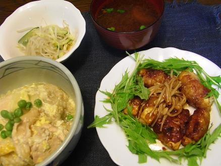 RIMG2963夕食