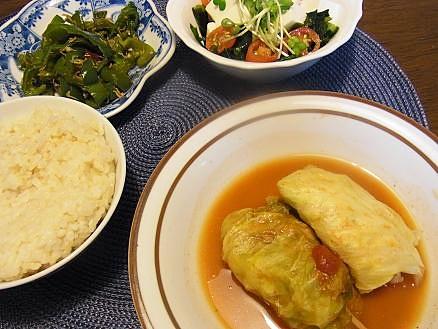 RIMG8539夕食