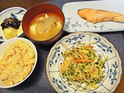 RIMG5658夕食