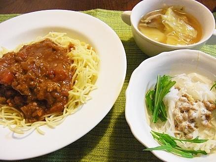 RIMG9303夕食