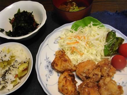 RIMG2423夕食