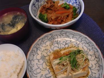 RIMG0925夕食
