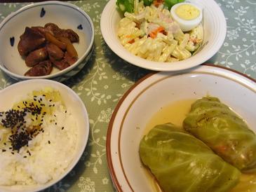 RIMG0912夕食
