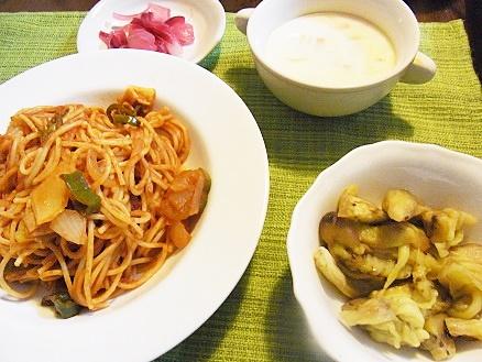 夕食RIMG8053