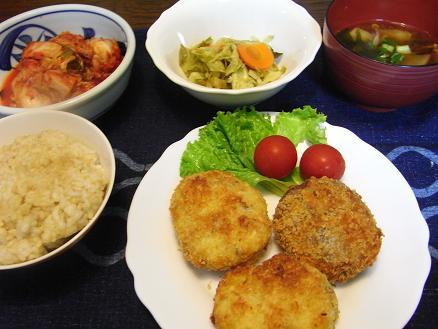 RIMG3047夕食
