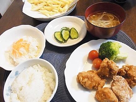 RIMG11827夕食