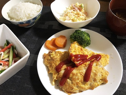 IMG_1237夕食