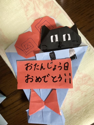 IMG_2905nanaちゃんから