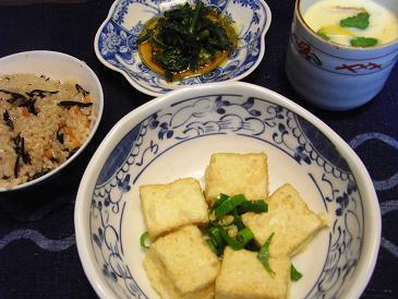 RIMG0545夕食