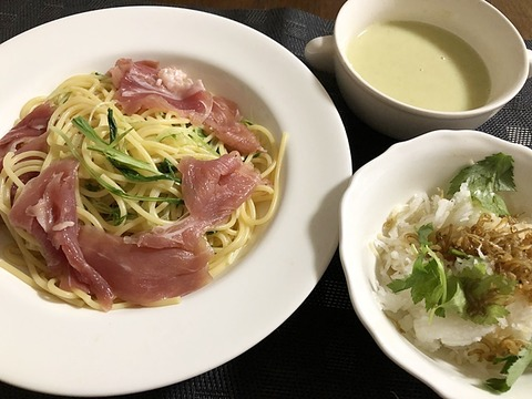 IMG_4923夕食