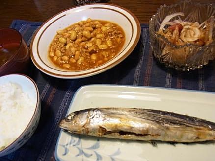 RIMG10623夕食