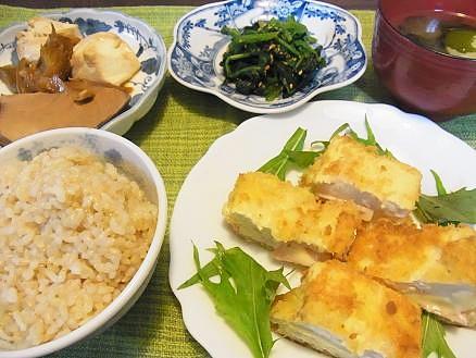 RIMG15478夕食