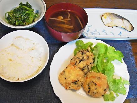 RIMG5619夕食