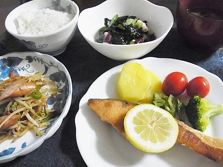 RIMG3393夕食