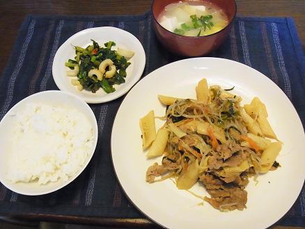 夕食RIMG4643