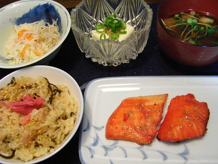 RIMG2868夕食