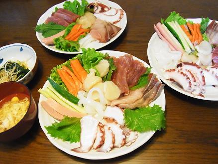 RIMG5774夕食