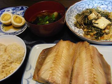RIMG1695夕食