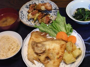 RIMG0934夕食