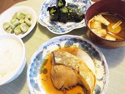 RIMG14156夕食