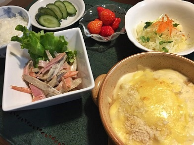 IMG_3193夕食