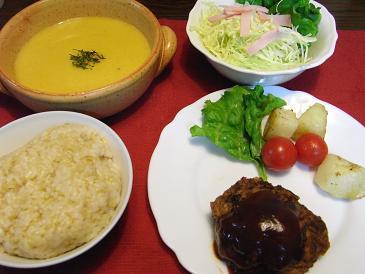 RIMG1589夕食