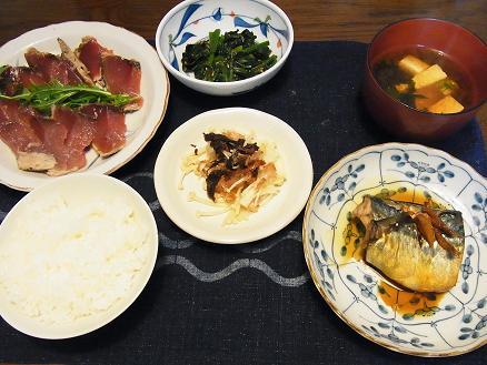 RIMG4648夕食
