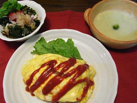 RIMG3279夕食