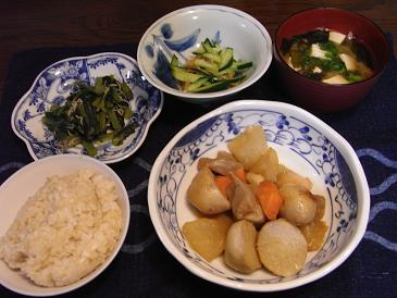 RIMG0175夕食
