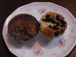 RIMG0146カップケーキ