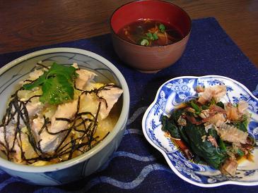 RIMG0391夕食