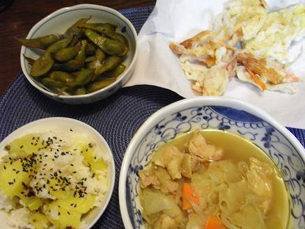 RIMG0856夕食