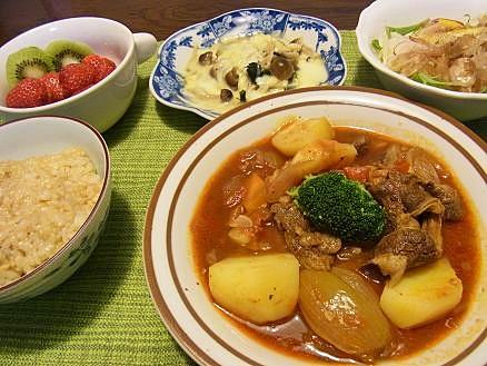 RIMG10461夕食
