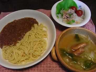 RIMG0689夕食