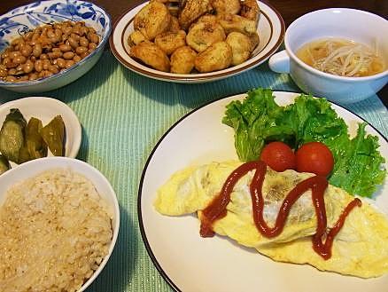 RIMG8464夕食