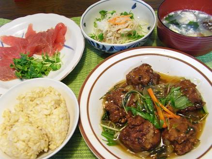 RIMG2521夕食