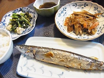 RIMG9117夕食