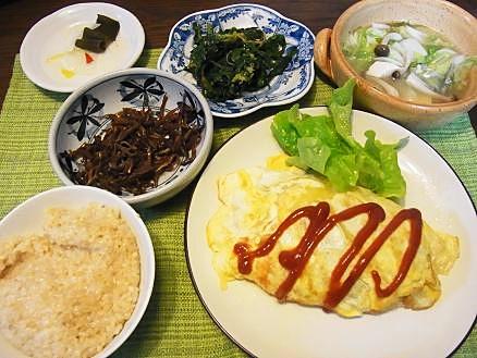 RIMG7053夕食