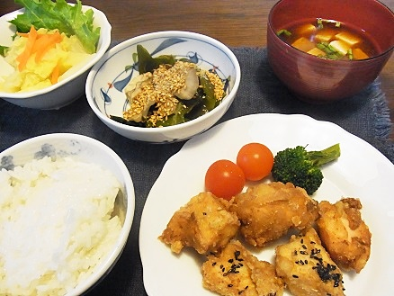 RIMG5370夕食